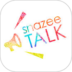 snazee TALK
